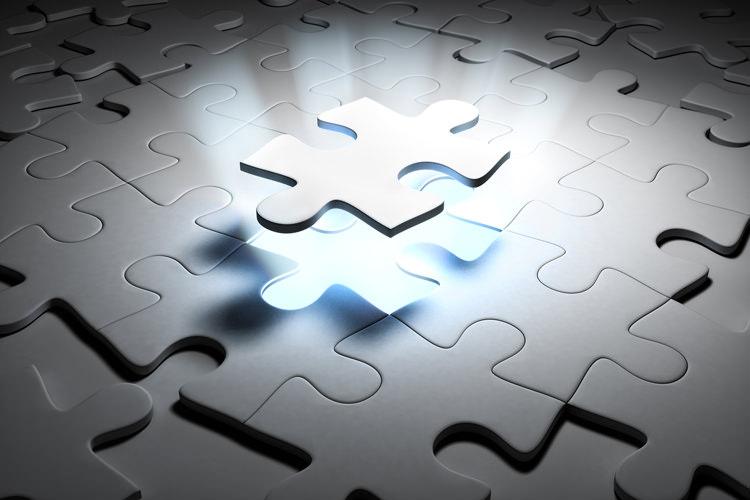 Special puzzle